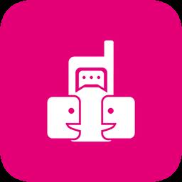 中国移动和对讲app下载_中国移动和对讲app最新版免费下载
