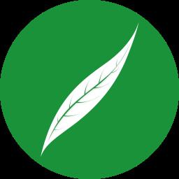 柳笛app下载_柳笛app最新版免费下载