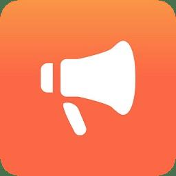 云村宝手机版app下载_云村宝手机版app最新版免费下载