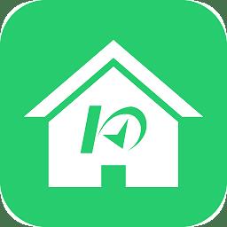 护理驿站用户端app下载_护理驿站用户端app最新版免费下载