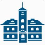 金陵中学智慧校园登录app下载_金陵中学智慧校园登录app最新版免费下载