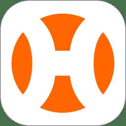 华夏二手车最新版app下载_华夏二手车最新版app最新版免费下载