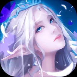 末日余痕手游app下载_末日余痕手游app最新版免费下载