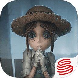第五人格红米手机渠道服app下载_第五人格红米手机渠道服app最新版免费下载