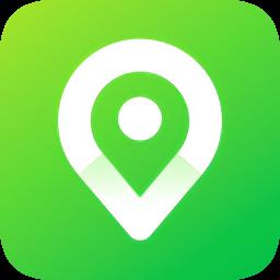 小灵狗出行(新能源汽车租赁)app下载_小灵狗出行(新能源汽车租赁)app最新版免费下载
