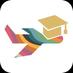 无人机驾考软件app下载_无人机驾考软件app最新版免费下载