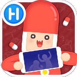 疯来疯往手游app下载_疯来疯往手游app最新版免费下载