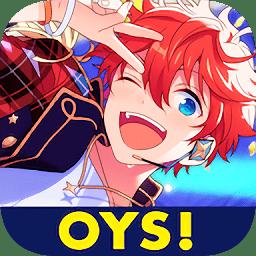 偶像梦幻祭2国际版app下载_偶像梦幻祭2国际版app最新版免费下载
