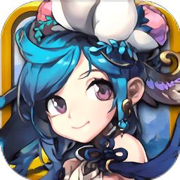 时空冒险家手游app下载_时空冒险家手游app最新版免费下载