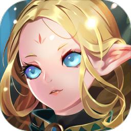 灵魂宝戒最新版app下载_灵魂宝戒最新版app最新版免费下载