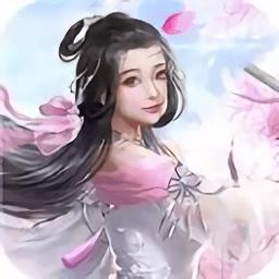 幻妖纪元app下载_幻妖纪元app最新版免费下载
