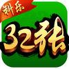 皇冠之旅滚动骰子手游app下载_皇冠之旅滚动骰子手游app最新版免费下载