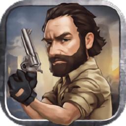 丧尸计划游戏app下载_丧尸计划游戏app最新版免费下载