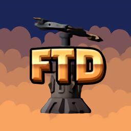 幻想塔防汉化版app下载_幻想塔防汉化版app最新版免费下载