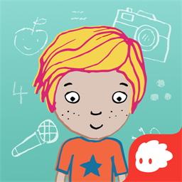 我的一天学校生活模拟游戏app下载_我的一天学校生活模拟游戏app最新版免费下载
