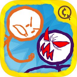 画个火柴人2游戏app下载_画个火柴人2游戏app最新版免费下载
