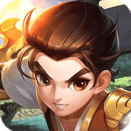 明月江湖app下载_明月江湖app最新版免费下载