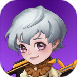 点点游侠最新版app下载_点点游侠最新版app最新版免费下载