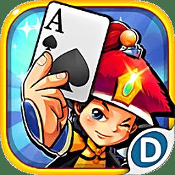 多乐保皇手机版正版v5.0.5安卓最新版