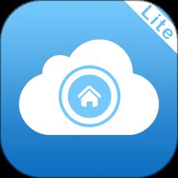 p6slite监控最新版app下载_p6slite监控最新版app最新版免费下载