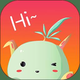 小影机器人app下载_小影机器人app最新版免费下载