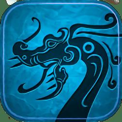 星变传说游戏app下载_星变传说游戏app最新版免费下载