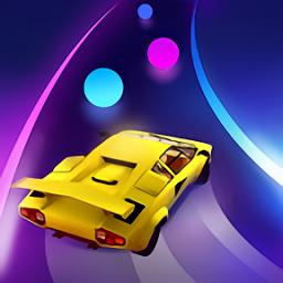 节奏比赛最新版app下载_节奏比赛最新版app最新版免费下载