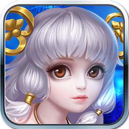 幻龙战记bt版app下载_幻龙战记bt版app最新版免费下载