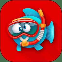 钓钓网app下载_钓钓网app最新版免费下载