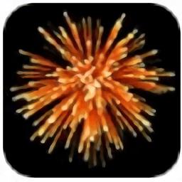 烟花少年模拟器中文版app下载_烟花少年模拟器中文版app最新版免费下载