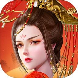 远征2手游周年国战版app下载_远征2手游周年国战版app最新版免费下载