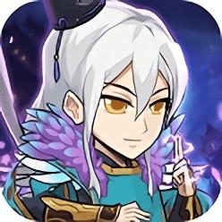 漫斗之路游戏app下载_漫斗之路游戏app最新版免费下载