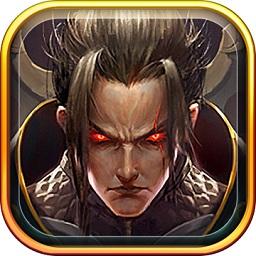 将星崛起游戏app下载_将星崛起游戏app最新版免费下载