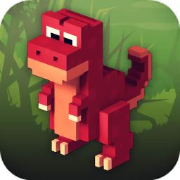 恐龙方舟生存进化app下载_恐龙方舟生存进化app最新版免费下载