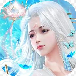 仙路萌妖红包版游戏app下载_仙路萌妖红包版游戏app最新版免费下载