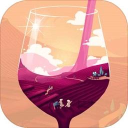 酿造物语hundreddays手游app下载_酿造物语hundreddays手游app最新版免费下载