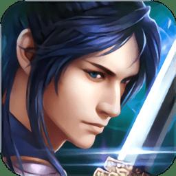 侠义道2手机版app下载_侠义道2手机版app最新版免费下载