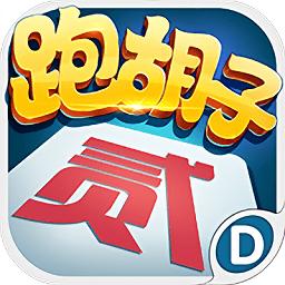 多乐跑胡子最新手机版app下载_多乐跑胡子最新手机版app最新版免费下载