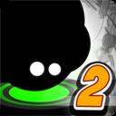 永不言弃2游戏app下载_永不言弃2游戏app最新版免费下载