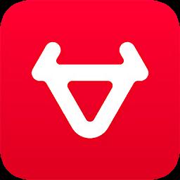 小牛管家手机客户端app下载_小牛管家手机客户端app最新版免费下载
