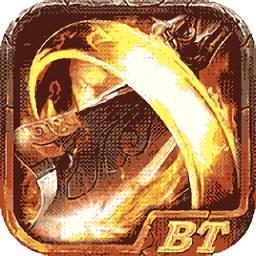热血切割手游app下载_热血切割手游app最新版免费下载