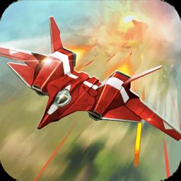 无双战机app下载_无双战机app最新版免费下载