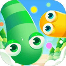 小小贪吃蛇赚钱游戏app下载_小小贪吃蛇赚钱游戏app最新版免费下载