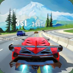 极速超跑app下载_极速超跑app最新版免费下载