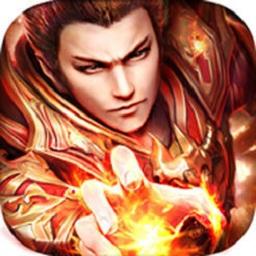屠戮沙城手游app下载_屠戮沙城手游app最新版免费下载