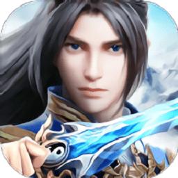 九幽神界游戏app下载_九幽神界游戏app最新版免费下载