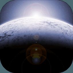守望星辰手游app下载_守望星辰手游app最新版免费下载