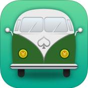 烈焰之战主宰版折扣平台app下载_烈焰之战主宰版折扣平台app最新版免费下载