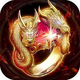 超变玉兔传奇手游app下载_超变玉兔传奇手游app最新版免费下载