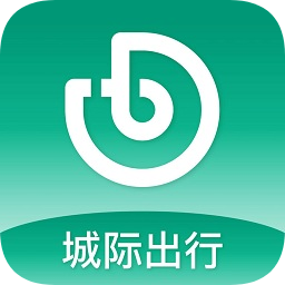 悠途UTo乘客端app下载_悠途UTo乘客端app最新版免费下载